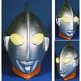 ウルトラマンマスク(C)