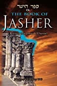 Amazon.com: The Book of Jasher - Complete Exhaustive 1840 J.H. Parry (9780934666961): M. Noah: Books