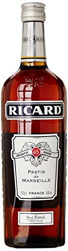 ricard-1l