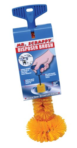 mr-scrappy-disposer-brush