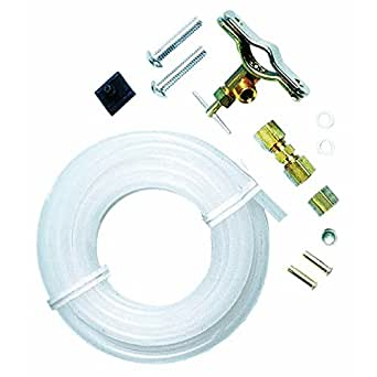 Ice Maker Hook-Up Kits