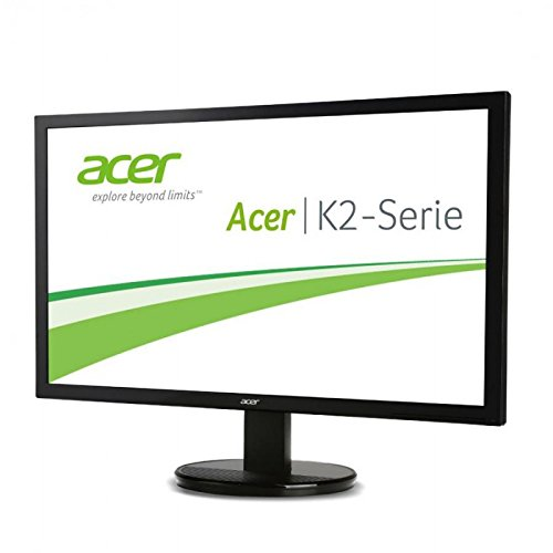 "Acer 12HQLB Ecran PC 21 "" (52.6 cm) 1920 x 1080 5 milliseconds"