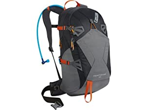 Camelbak Products Mens Fourteener 20 Hydration Pack by CamelBak