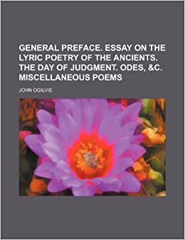 General quotes for essays