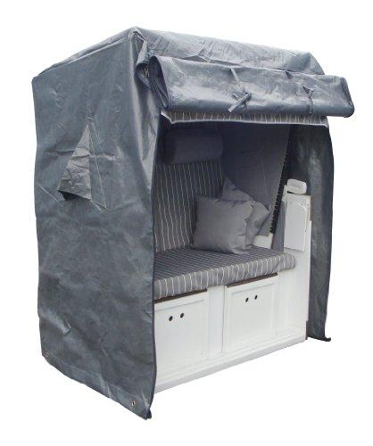 strandkorb abdeckhaube storeamore. Black Bedroom Furniture Sets. Home Design Ideas