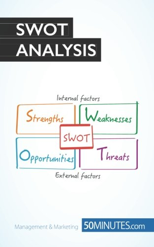 the swot analysis jl Swot stands for strengths, weaknesses, opportunities and threats a swot  analysis can be carried out for a specific project, organisation or even a whole.