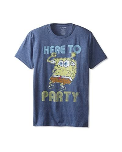 Freeze Men's Here to Party Short Sleeve T-Shirt