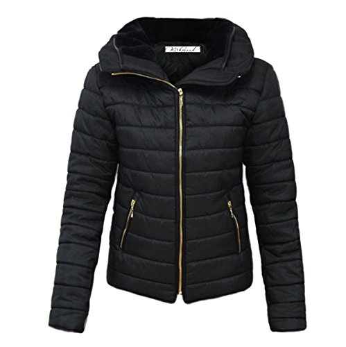 new-ladies-womens-quilted-padded-puffer-bubble-fur-collar-warm-thick-jacket-coat-zara-inspired-10-bl