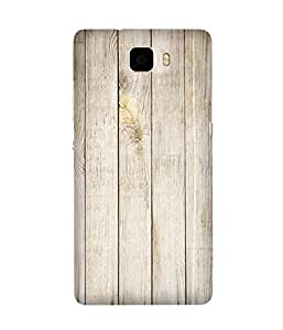 Wood Back Cover Case for Huawei Honor 7