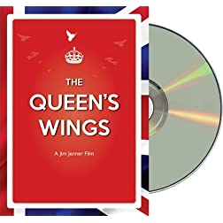 The Queen's Wings