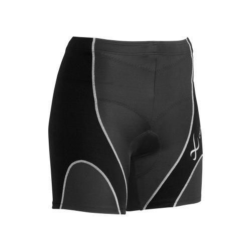 CW-X Women's Triathlon Running Shorts
