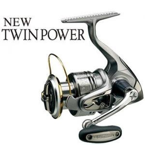 Daiwa Certate 2000 (japan import)