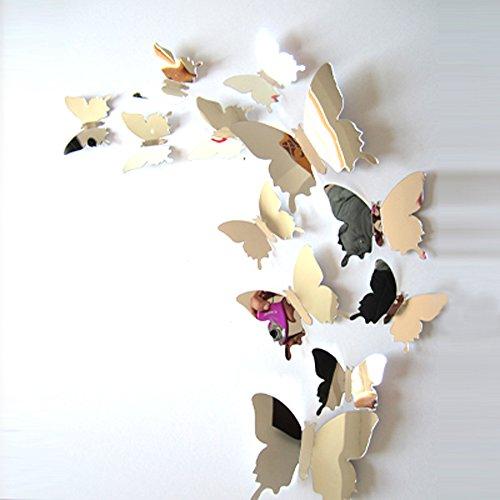 ufengker-12-pcs-mariposas-3d-pegatinas-de-pared-diseno-de-moda-mariposa-bricolaje-calcomanias-arte-a