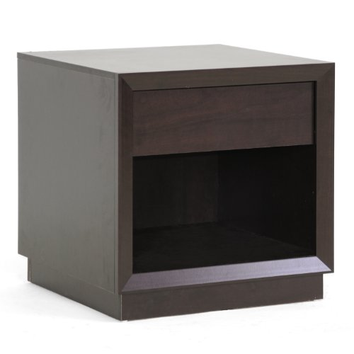 Bedside Table Height 5703 front