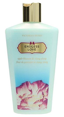 Victoria's Secret discount duty free Victoria's Secret VS Fantasies Endless Love femme / women, Bodylotion, 1er Pack (1 x 250 ml)
