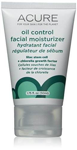 acure-oil-control-facial-moisturizer-lilac-stem-cells-1-chlorella-growth-factor-17-oz
