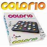 Colorio Game