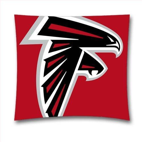 Falcons Furniture Atlanta Falcons Furniture Falcons
