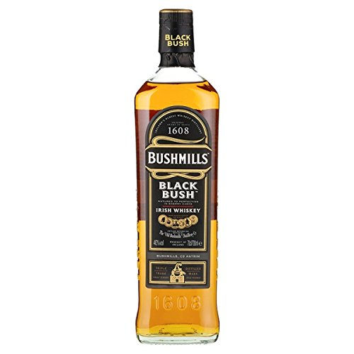 bushmills-black-bush-irish-whiskey-700ml-pack-de-6-x-70cl