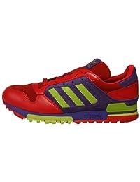 adidas Select Men's ZX 600 Sneaker