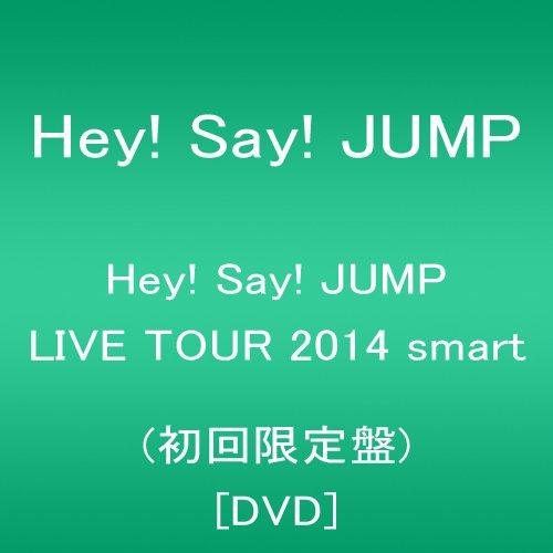 DVD・ブルーレイ Hey! Say! JUMP 商品一 …