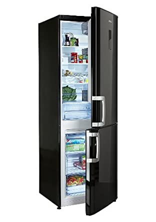 liste de remerciements de gabrielle n beko refrigerateur rateur top moumoute. Black Bedroom Furniture Sets. Home Design Ideas