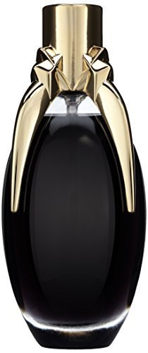 Lady Gaga Fame Fluid Eau De Parfum Spray, Black, 3.4 Ounce By Lady Gaga