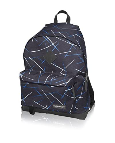 Eastpak Mochila Wyoming Negro