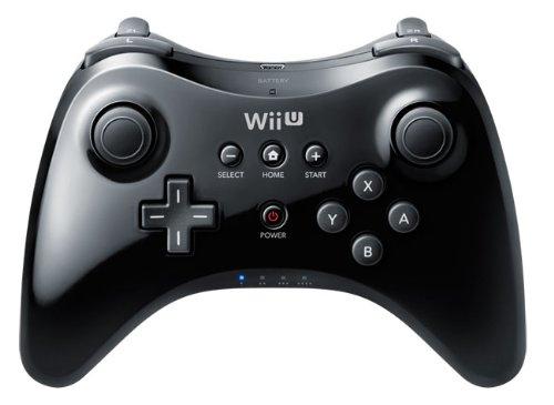 nintendo-wii-u-pro-controller-black