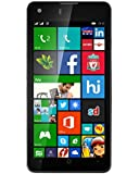 Xolo Win Q900S (Black, 8GB)