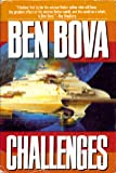 Challenges (0312855508) by Bova, Ben
