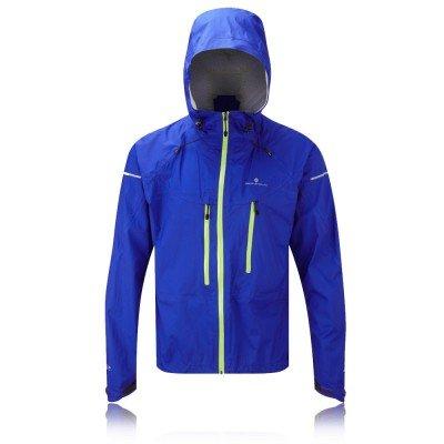 Ronhill Men's Trail Tempest Jacket