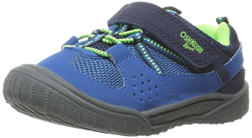 oshkosh-bgosh-boys-hallux-sneaker-blue-9-m-us-toddler