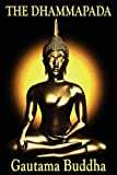 img - for The Dhammapada book / textbook / text book