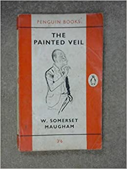 adaptation of w s maughams novel the painted veil essay India currents june 2013 • vol 27 • no 3 perspectives northern california edition lifestyle wwwindiacurrentscom 1.