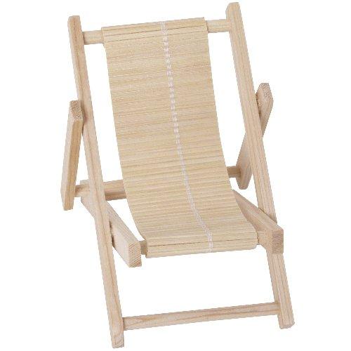 Liegestuhl-klein