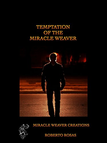 Temptation of the Miracle Weaver on Amazon Prime Video UK