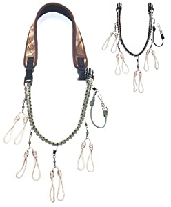 Heavy Hauler Outdoor Gear Swapout Game Call Lanyard by Heavy Hauler Outdoor Gear