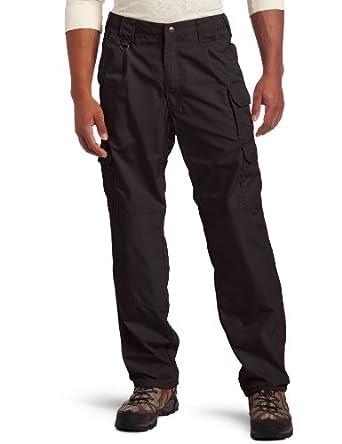 Low Price 5.11 #74273 Men's TacLite Pro Pant