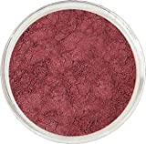 Studio Mineral Makeup Be True Premium Best Pigment Blush