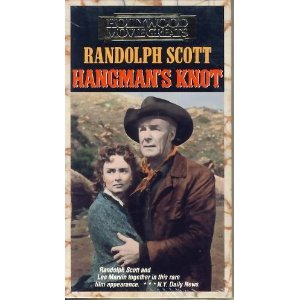 Hangmans Knot 1952  IMDb