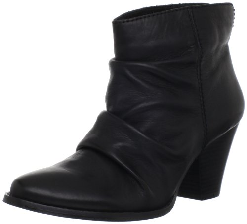 Splendid Women&#x27;s Rodeo Boot