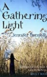 Gathering Light (0747587418) by Jennifer Donnelly