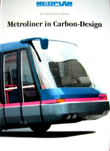 neoplan-metroliner-in-carbon-design