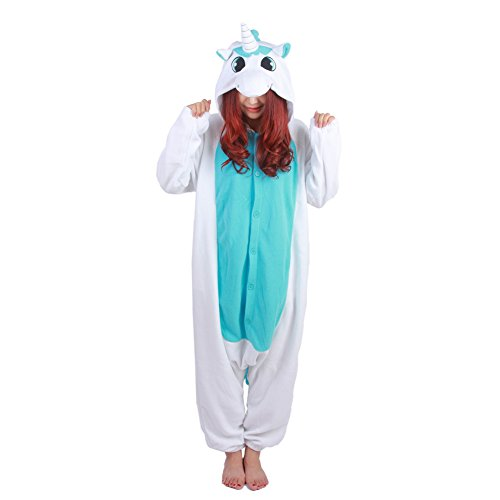 ESY Onesie for Adult Costume Unisex Cosplay Kigurumi