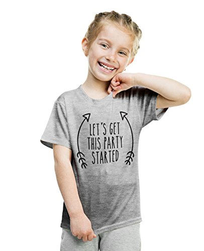 crazy-dog-tshirts-youth-lets-get-this-party-started-t-shirt-cute-playtime-tee-for-kids-l-enfant