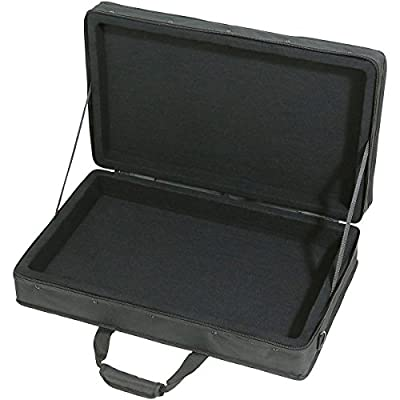 SKB 1SKB-SC2414 24 x 14 Inches Controller 4-Inch Soft Case from SKB Cases