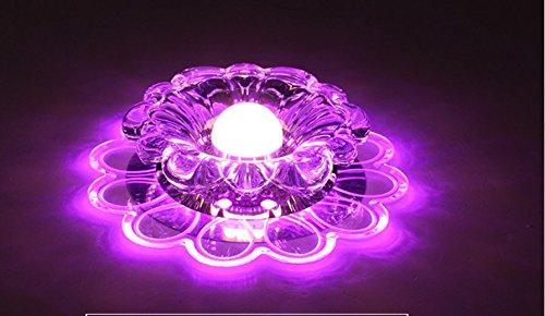 feis-creative-pasillo-colores-luz-luces-led-luz-de-puerta-luz-cristalina-porche-luz-del-pasillo-plaf