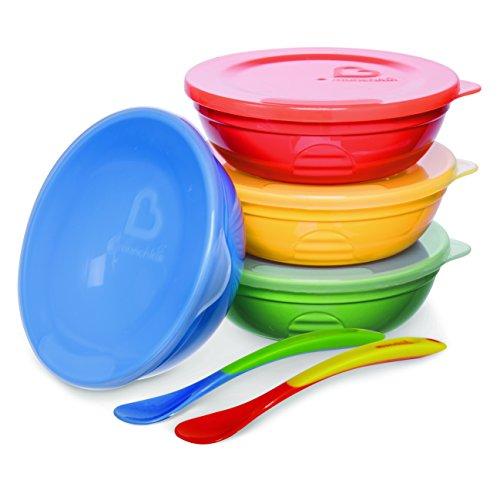 munchkin-love-a-bowls