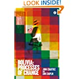 A Bolivia: Processes of Change